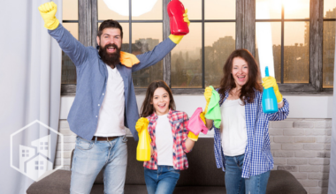 6 Eco-friendly Cleaning Products to Buy This Spring