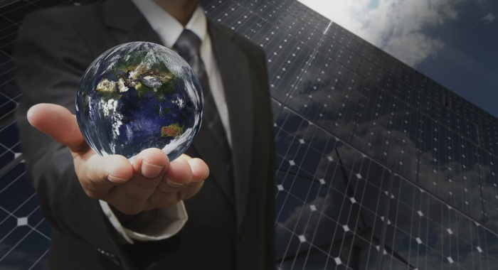 Businesses Find Big Savings Through Sustainability Efforts