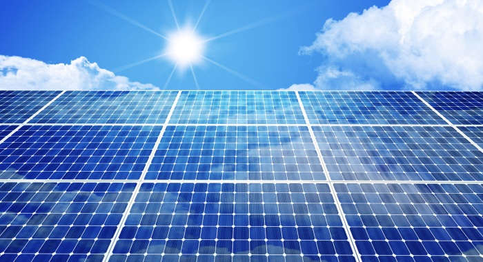 3 Challenges Facing the Solar Energy Industry