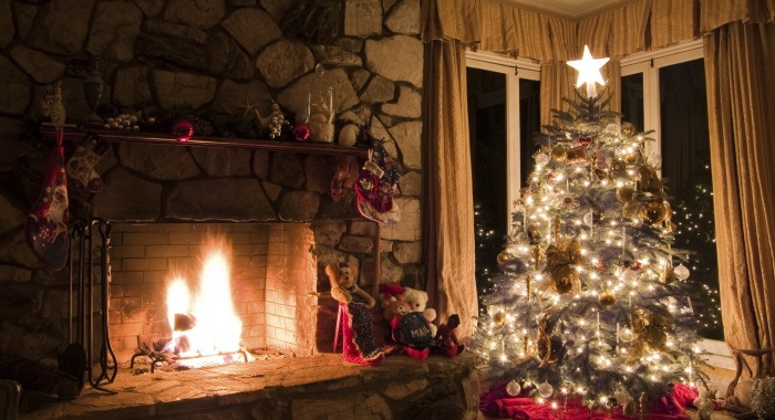 10 Electrical Safety Tips for Christmas
