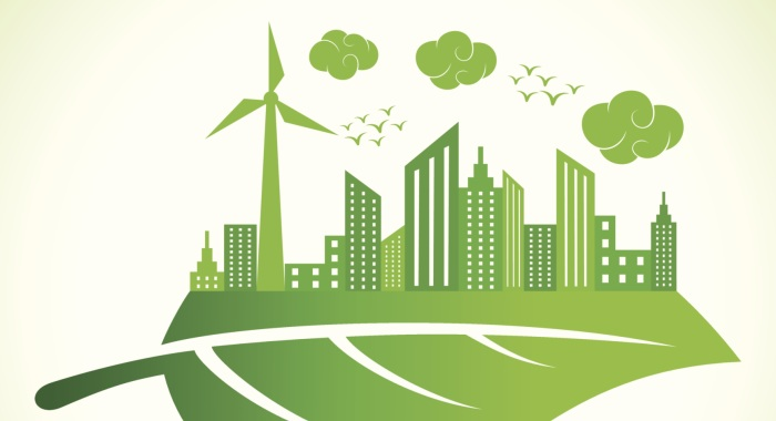 4 Types of Green Energy Available in Pennsylvania