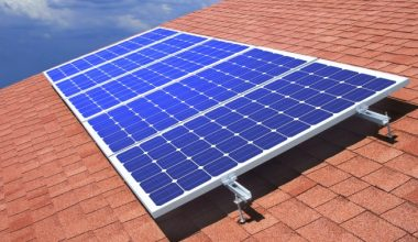 What You Need to Know About Leasing Solar Panels