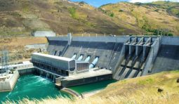 Learn About Hydroelectric Power