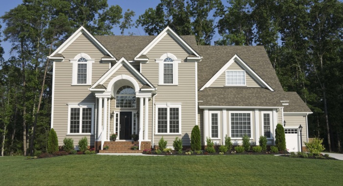 Conduct a DIY Home Energy Audit: Part 1