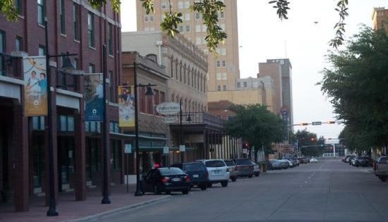 4-2_Abilene