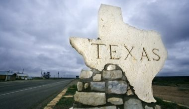 The Texas energy market: How rates work and who does what