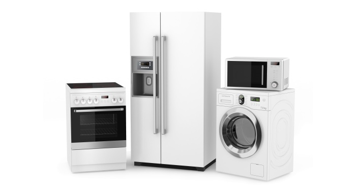 Compare Products for Energy Efficiency Before You Buy