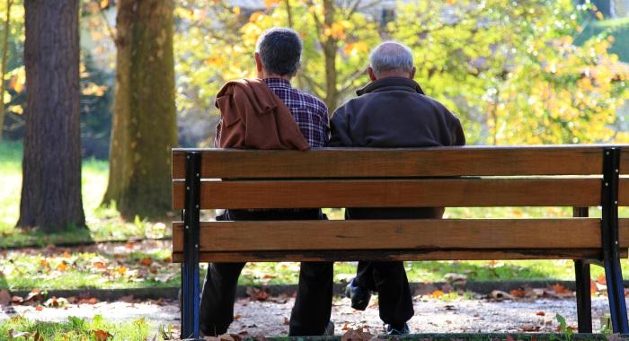 Energy-saving Tips for Senior Citizens