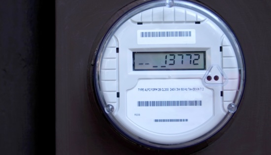 Utilities Working Toward Adoption of Smart Meters