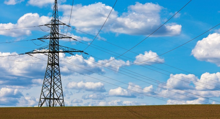What Is a Smart Grid Anyway?
