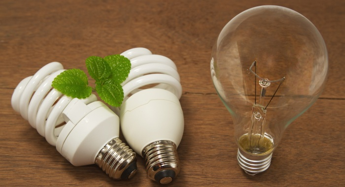 Light Bulbs: What Kind to Use in Different Situations