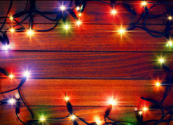 Christmas LEDs (3)