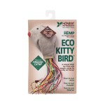 Eco Kitty Bird