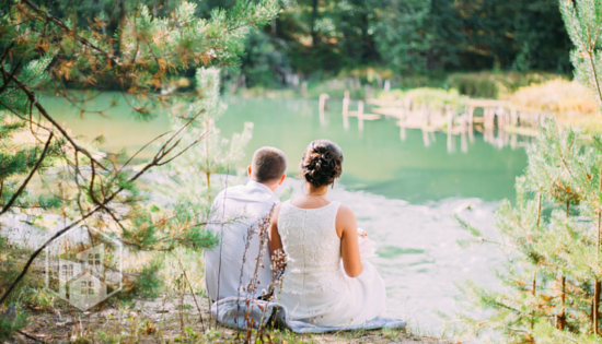 Plan an Eco-Friendly Wedding in Texas