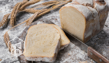 Is It Cheaper to Make Your Own Bread?