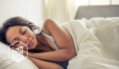 Trouble Counting Sheep? Try These Natural Sleep Remedies