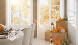 How Do You Save Energy in the Fall?