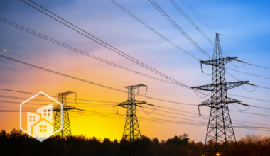 What Does an Energy Buyout Mean For You?