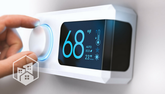 Program Your Thermostat for Energy Savings
