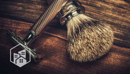 June Company Spotlight: West Coast Shaving