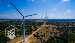 How Does Wind Power Work?