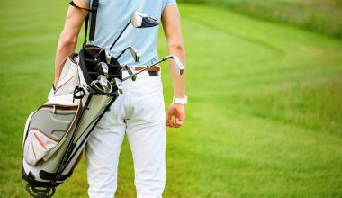 Data Hub: 8 Eco-Friendly Communities for Golfers