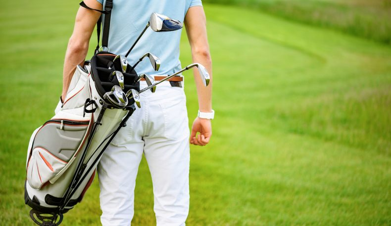 Data Hub: 8 Eco-Friendly Communities for Golfers