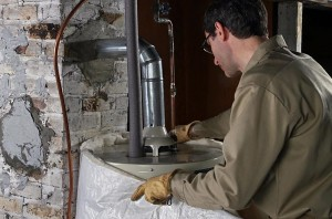 photo_insulating_water_heater_0
