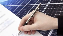 Make an Informed Decision: Tips to Consider When Signing a Solar Lease or PPA