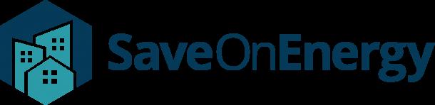 Save On Energy Blog