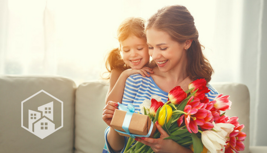 5 Green Mother's Day gifts your mom will love