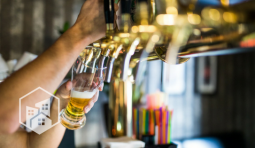 5 Eco-friendly breweries across the U.S.