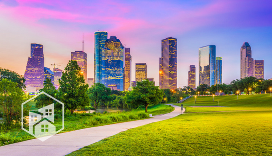Moving to Texas? Read this before signing up for electricity