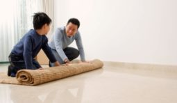 Save Energy While Redecorating Your Home