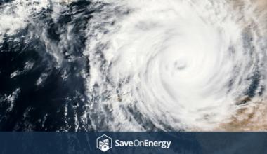 Hurricane Preparedness Guide: 2020