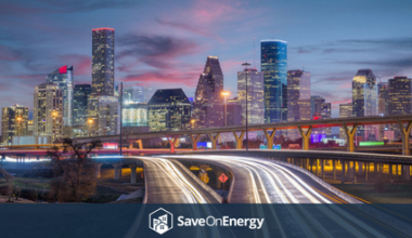 Evaluating some of the best Texas retail energy providers