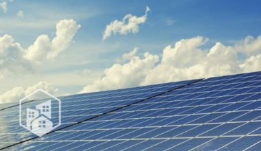 Solar Panel Installation Cost and ROI Report