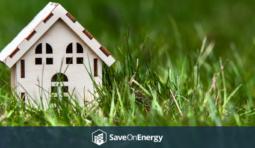 5 Expert Tips for Green Home Design