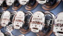 Setting Up Electricity or Natural Gas Service: Step-By-Step Guide