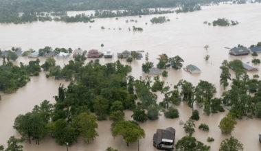 Hurricane preparedness guide: Better be ready