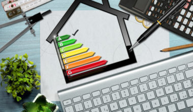 Texas among the states with most Energy Star rated homes
