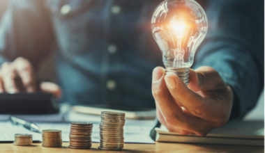 Energy saving tips and tricks for Texans