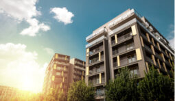 13 Tips for Apartment Renters to Save Energy