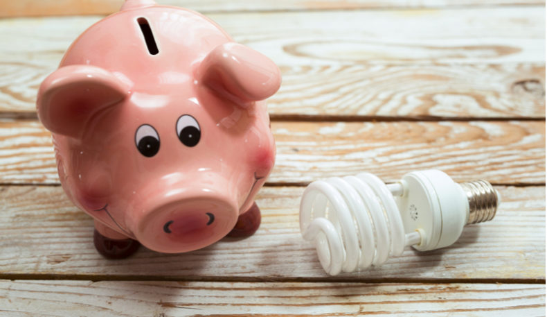 Protect yourself from door-to-door energy scams