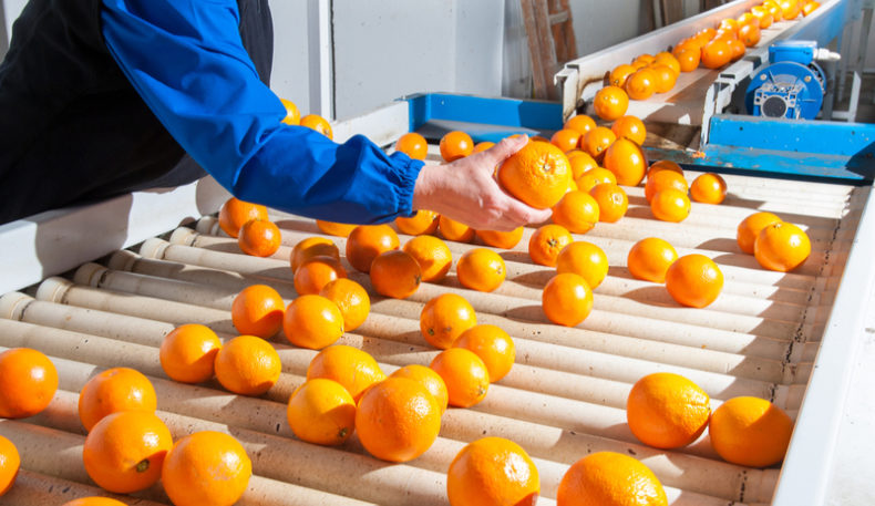 American food production requires more energy than you'd think