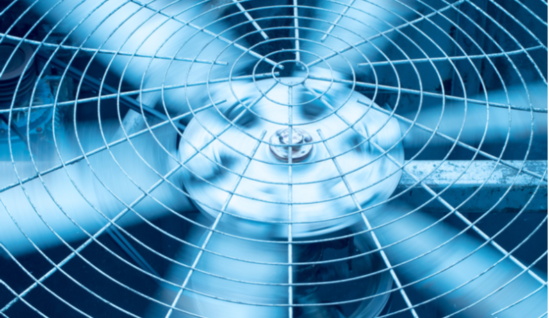 Could your HVAC be causing allergies?