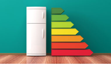 The most energy efficient appliances in 2020