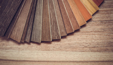 Can your Texas flooring options affect energy efficiency?