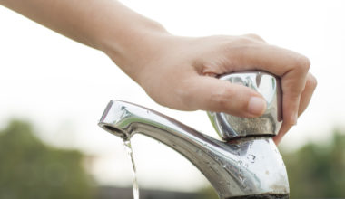 3 ways to make your plumbing more energy efficient