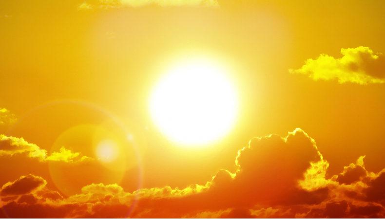 Weatherizing your home: Benefits, savings and impact